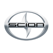 Scion certified